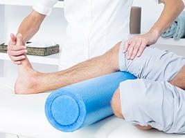 servicos-academia-body-shape-fisioterapia