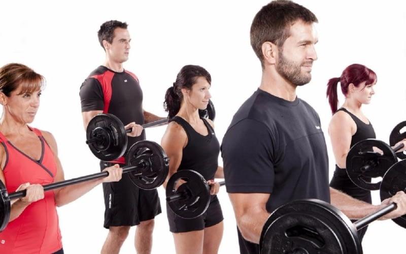 body-pump-ginasticas-coletivas-atividades-academia-body-shape