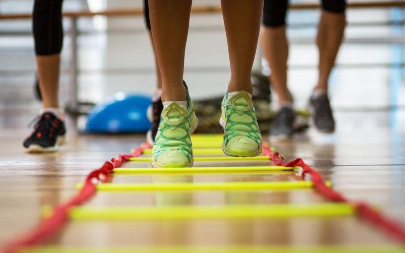 circuito-funcional-ginasticas-coletivas-atividades-academia-body-shape
