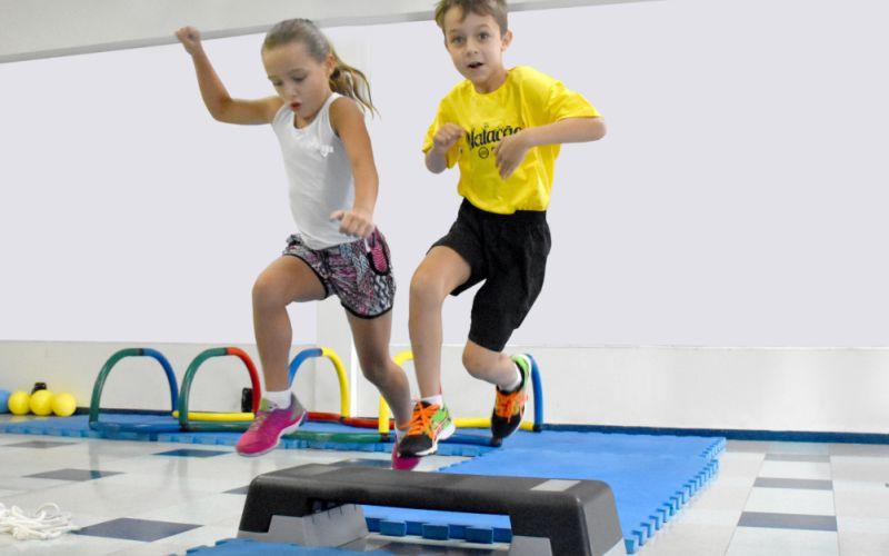 funcional-kids-atividades-academia-body-shape