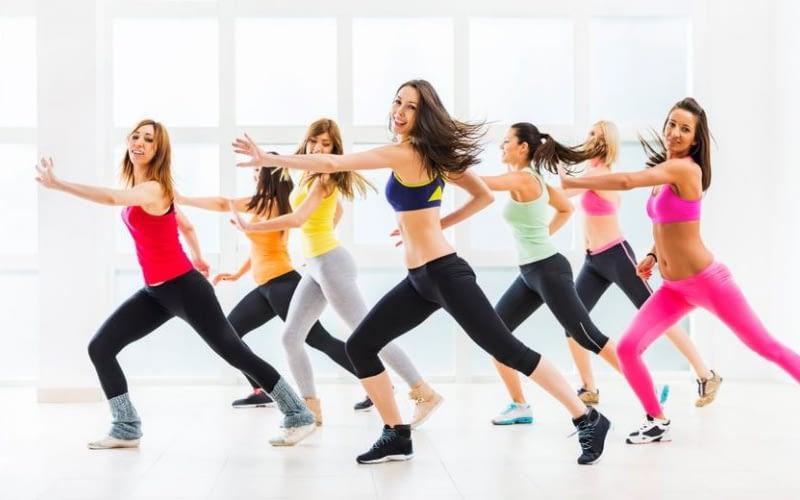 ritmos-ginasticas-coletivas-atividades-academia-body-shape